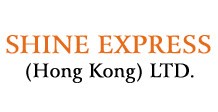Shine Express (Hong Kong) Limited
