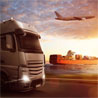 overnight-air-freight-delivery
